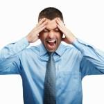 Мигрень и головная боль