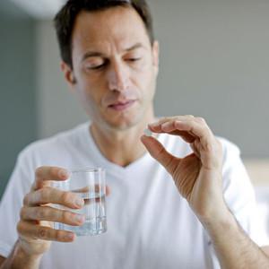 Обследование головной боли