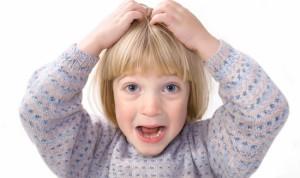 Обследование при головной боли у детей