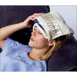 Причины головной боли в висках
