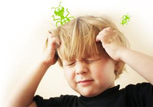 Причины головной боли и давлений