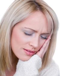 Анальгетики от головной боли