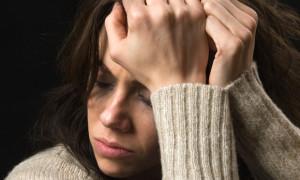 Беспокоит головная боль при месячных