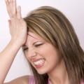 Головная боль при стрессе: причины и лечение