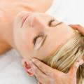 Виды головной боли: причины и симптомы