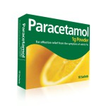 Парацетамол от головной боли - как его правильно принимать