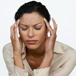 Сильная головная боль - причины появления